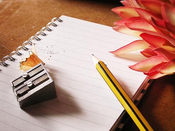 scrivere-sempre