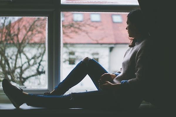 vivere-da-sola